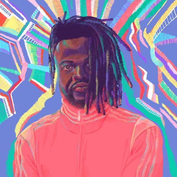 TWFMW_Podcast4_Adebajo_Bolaji